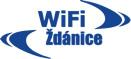 WiFi Ždánice