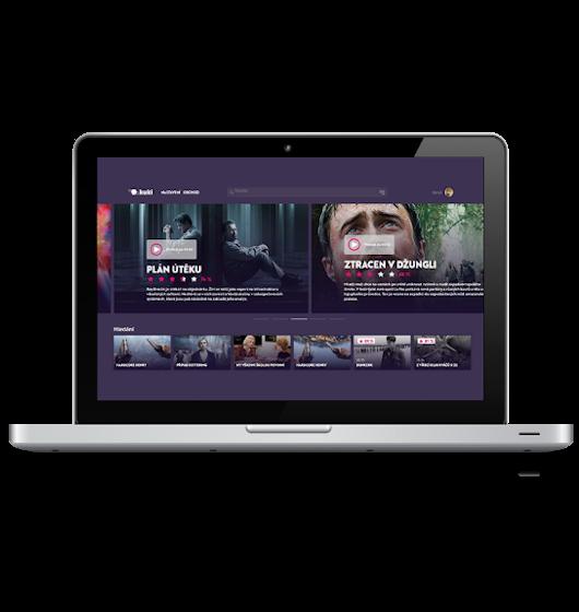 seznamky Joomla šablony webových stránek