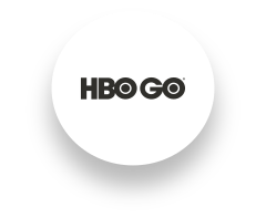 internet netbox - HBO GO
